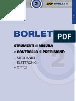 02_Borletti.pdf