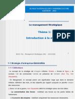 Thème-1-Introduction-à-la-stratégie