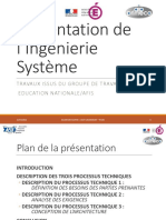 3773-presentation-is-version-finale.pdf