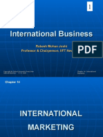 chapter-14-international-marketing.ppt