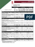 malla_20190410080445.pdf