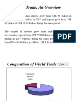 chapter-3-international-trade-patterns-balance-payments revised.ppt