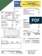 10010720193 (1).pdf