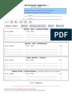 2020__Lista_Programma_-_Repertoire_List.pdf