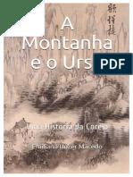 A_Montanha_e_o_Urso - Uma_Historia_da_Coreia