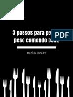 ? Receitas Low Carb.pdf