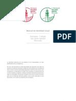 MANUAL-IDENTIDAD-SAN-JAIME-MONCADA-3108202.pdf