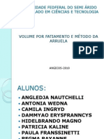 calculo_metodo_das_arruelas