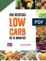 100 Receitas LOW CARB-1.pdf