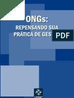 ONG_repensando práticas de gestão