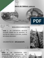 SEMANA 3A EJERCICIOS VARIOS.pdf