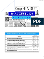 30-08-2020_-The_Hindu_Handwritten_Notes.pdf