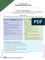 28dap_beratungsleitfaden_vaginalinfektionen.pdf