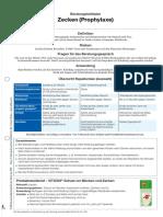 29dap_beratungsleitfaden_zecken.pdf