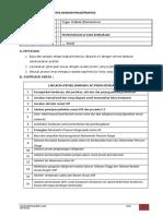 10-5-instruksi-kerja-ac.doc