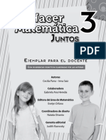 GuiaDocente-HacerMatematicasJuntos_3