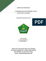 Edit - Proposal Jorfull learning