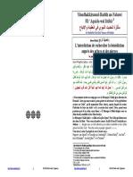 Moudhakkirah04.pdf