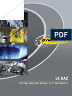 Synerpro-groupe-Catalogue-general