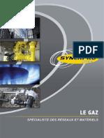 Synerpro-groupe-Catalogue-general
