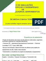 Palestra sobre o uso de simulaçoes.pdf