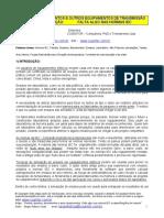 Switchgear_Busbar_Standards_Review_Portugues