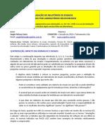 ValidatingReports_PorDD.pdf