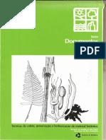 Fidalgo_e_Bononi_1989_Tecnicas_de_coleta.pdf