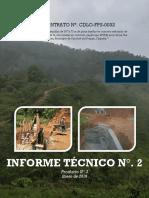 Informe Técnico N°. 2.pdf