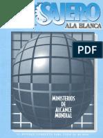 AB-46-1160_Ministerios de alcance mundial