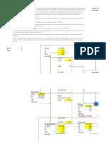 Zapata_Caicedo_Taller destilación continua (1) (2).xlsx