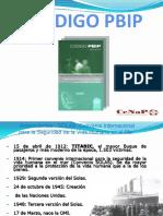 1- codigo PBIP.pdf