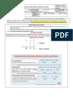 matematicas 03-05