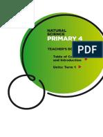 natural_4p profe.pdf