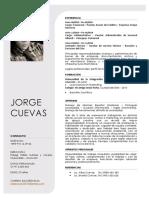 cv fede.pdf