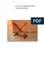 Antena loop de quadro para Ondas Medias.pdf