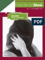 cuadernos_de_la_shoa_numero_5.pdf