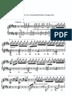 PianoLisztLaCampanella