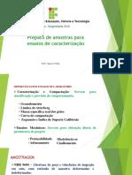 Preparação de solos para ensaios de caracterização.pdf