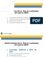 BCP_1A.pptx