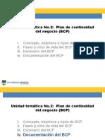BCP_3A.pptx