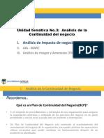 APCN_1A.pdf