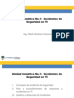 Unidad Temática 1 - Incidentes de Seguridad de la Información.pdf