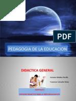 TAREA DE PEDAGOGIA NOV 4