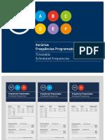 Frequ_ncias_Programadas_2021__0709_
