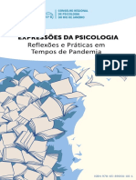 ebook_expressoes.pdf