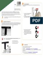 Siklu 1ft Antenna Alignment Tool Quick Guide (IDOC005-A).pdf