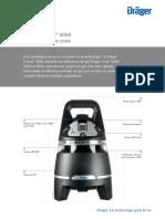 x-zone-5500-pi-9041198-fr-fr.pdf