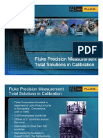 Total_Solutions_in_Calibration