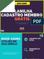 planilha-cadastro-membro-gratis-2018-180205172418.pdf